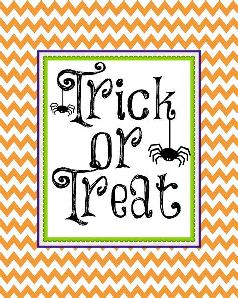 printable halloween free printable
