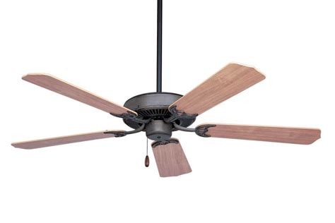 Bahama Ceiling Fans Tb344dbz by Bahama Ceiling Fan