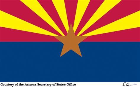 arizona state colors arizona facts office of the arizona governor