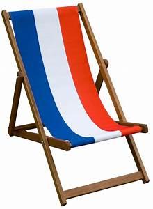 Transat De Plage : transat jardin 43 id es pour un bain de soleil a vous ~ Dode.kayakingforconservation.com Idées de Décoration