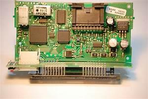 Overhead Console Repair - Diy - Temp Compass