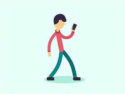 Hose Rubber Smartphone Dribbble Rigging Script Chance