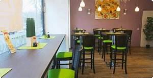 Sushi Bar Dortmund : restaurants sushi bars von yoko sushi in deutschland ~ Orissabook.com Haus und Dekorationen