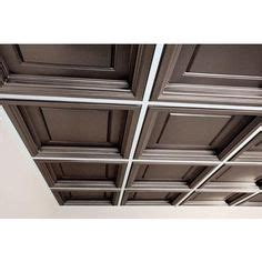 1000 images about ceilings on pinterest tin ceilings
