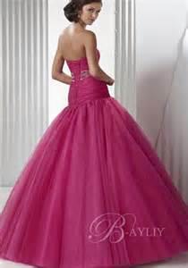 robes de cã rã monie mariage formal dresses robe se soiree pour mariage