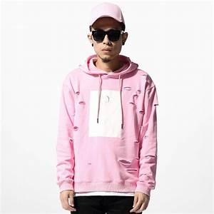 Hoodies - Clothing Reviews