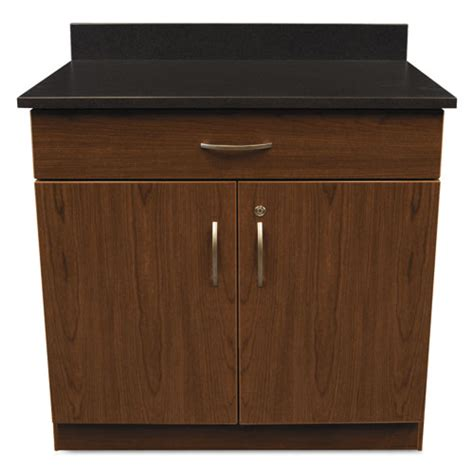 36 base cabinet with drawers superwarehouse hospitality base cabinet two doors