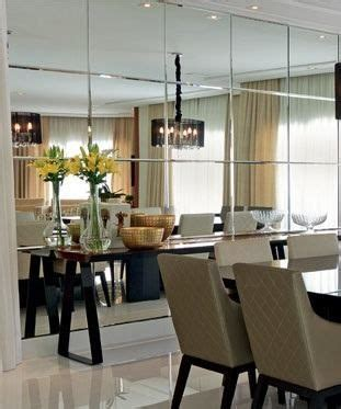 espejos decorativos  sala  comedor decoracion de