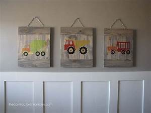 30 best decals for boy39s room images on pinterest vinyl for Kitchen cabinets lowes with kids vinyl wall art