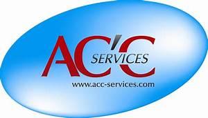 ac39c services serrurier fichet a chatou With serrurier chatou