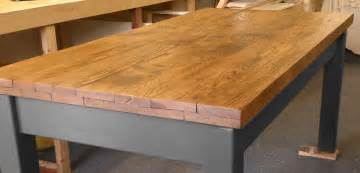 1850 Kitchen by Farmhouse Tables