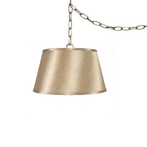 pendant lighting lowes hanging lights for kitchen islands
