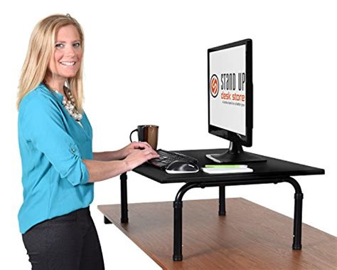 stand up desk price stand up desk store standing desktop desk 32 inch in the