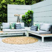 outdoor furniture outdoor settings freedom