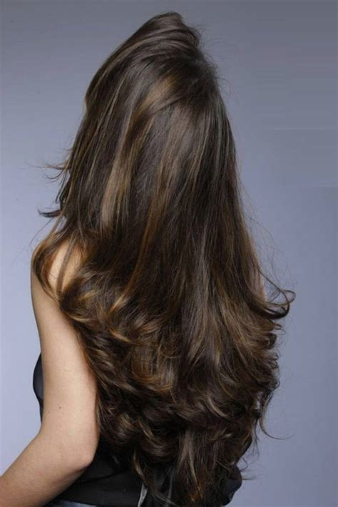 collection of feather cut hair styles for short medium and hair