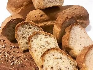 Recette Pain Sans Gluten Four : une recette de pain sans gluten am lie di t ticienne ~ Melissatoandfro.com Idées de Décoration