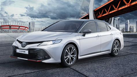 toyota camry 2020 white phone, desktop wallpapers ...