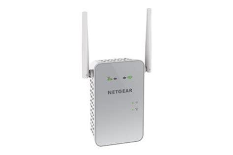 netgear ac1200 range extender netgear ex6150 ac1200 wifi range extender ebuyer