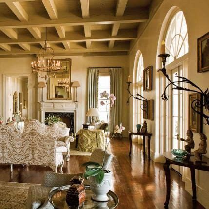 Classical Journey Work Architect Ken Tate 68 best architect ken tate images on