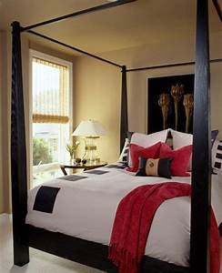 feng shui tips for your bedroom interior design With feng shui bedroom decorating ideas
