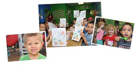 cornerstone preschool yuma arizona 541 | slide 02