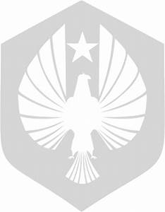 Image - PPDC Logo 02.png - Pacific Rim Wiki - Wikia