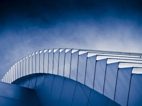 Abstract Desktop Wallpaper Architecture july 2013 wallpapers