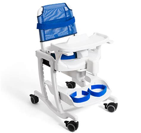 Rifton Bath Chair Wheels by Rifton Features Of The Rifton Hts A Mobile Shower Chair