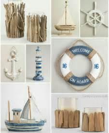 seashell bathroom decor ideas best 25 preserver ideas on