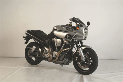 Yamaha Mt 15 Picture by 2008 Yamaha Mt 01 Pic 15 Onlymotorbikes