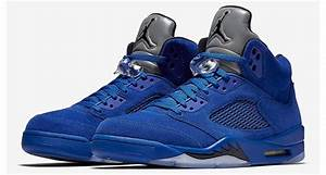 Jordan Release Dates for 2017 - Launch Dates for New ...