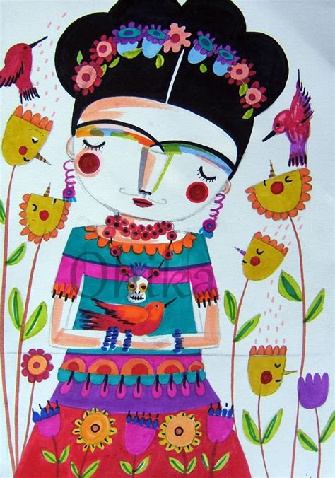 3750 Best Images About Frida Khalo On Pinterest Mexican