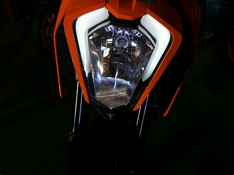 Ktm Duke 250 Hd Photo by Ktm Duke 250 Wallpapers Wallpaper Cave