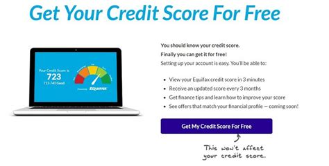 How To Check Your Credit Score Free In Canada. Testosterone And Alcohol Nrdc New York Office. Report To The Credit Bureau Ford Focus Cost. Air Duct Cleaning Services Otis Art Institute. Loose Diamonds Singapore Event Planning Flyer