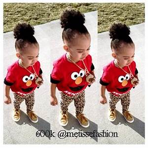 baby swag! | Ninos | Pinterest | Baby girls, Girls and Lil ...