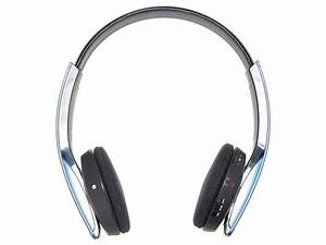 Test Bluetooth Headset : test bluetooth headset sony dr bt101 computer bild ~ Kayakingforconservation.com Haus und Dekorationen