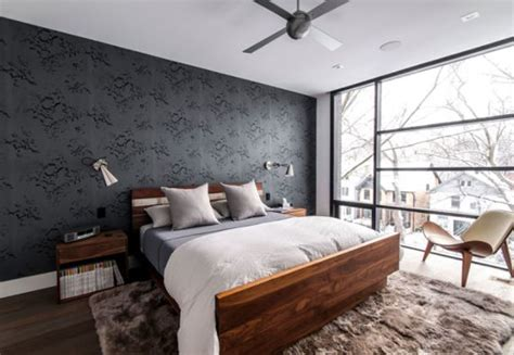 bachelor pad bedroom ideas and open bachelor pad bedroom ideas