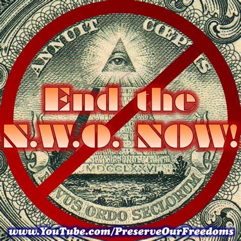nwo illuminati end the nwo now by nixseraph on deviantart
