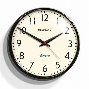 Buy Newgate Clocks Watford Clock Amara