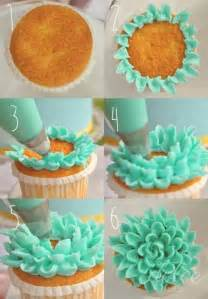cupcake design diy cupcake decoration pictures photos and images for and