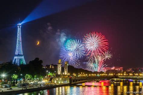 juillet feu artifice paris flickr france du happy fireworks pro national eiffel