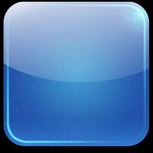 iPhone App Icon Action by ThaMex4lif3 on DeviantArt