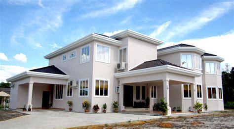 brunei house construction architectural design house