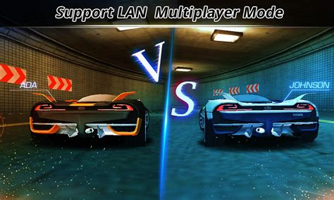 city racing 3d mod apk v3 7 3179 unlimited money terbaru for android