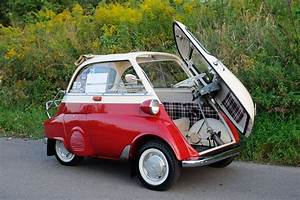 Tootoo Gr    Show Car Advertisement  300 1960   25000