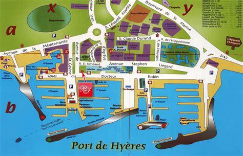 restaurant port de hyeres plan d acc 232 s restaurant brasserie des iles hyeres site officiel restaurant port de hyeres var