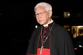 China-Vatican deal: 'Vatican is ready to surrender to the ...