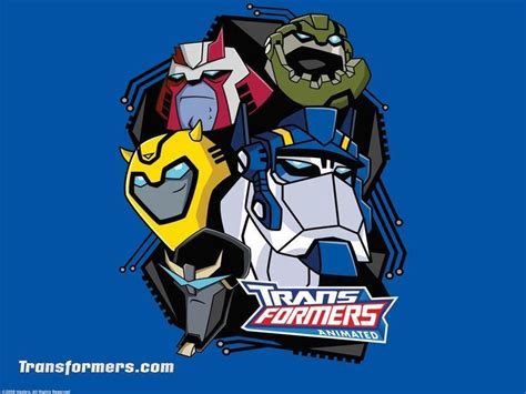 Transformers Animated Wallpaper - 417 best transformers animated images on