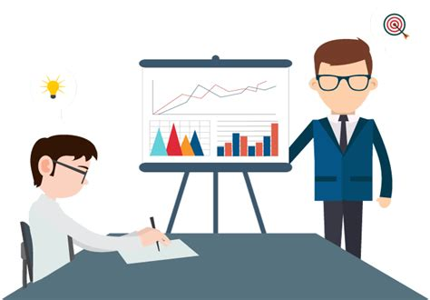 What is a Business Coach and Why Did Bill Gates Use One ...