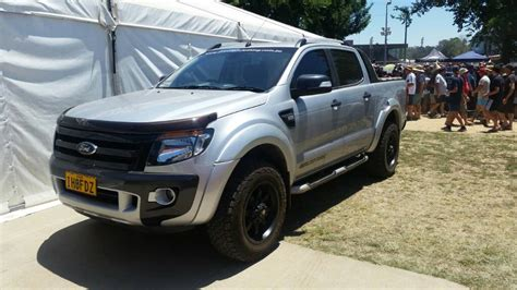 ford ranger models by year newranger net new ford ranger forum for all discussion relating to the ford ranger all years all